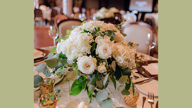 Wedding_34